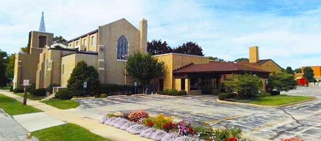 TLC-Church650