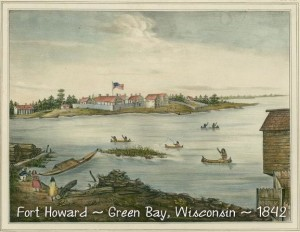 fort-howard-green-bay-1842