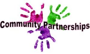 community_partnerships