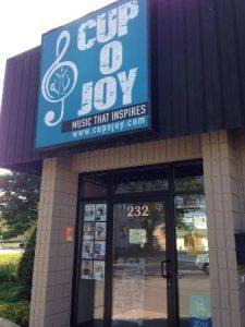 cup-o-joy